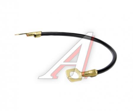 ПРОВОД электропитания жгута АКБ 2104-099. 2113-15 aX-400