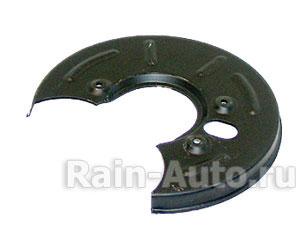 Защитный кожух 21080-3501146-00 / 21080350114600