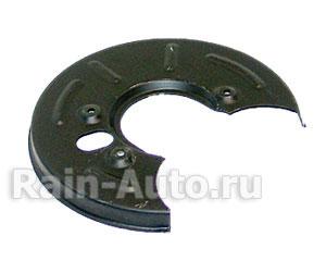 Защитный кожух 21080-3501147-00 / 21080350114700