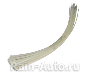 Хомут рулевой рейки ВАЗ 2108, ОКА, 2108-3401228 / 21080340122800
