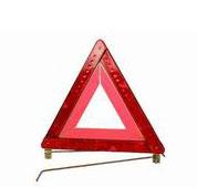 Знак аварийной остановки бол (ОСВАР), 453.3716
