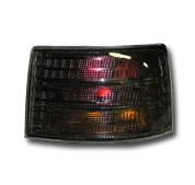 Рассеиватель заднего фонаря 2111 правый угловой ДААЗ 2111-3716020 / 21110371602000