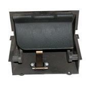 Пепельница 2110 панели приборов ДААЗ 2110-8203008 / 21100820300800