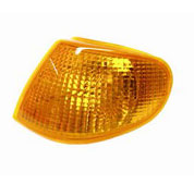Указатель поворота фары 2115 левый 74.3711170 желтый Автосвет г.Киржач 74.3711170-01