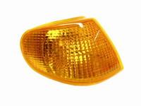 Указатель поворота фары 2115 правый 741.3711170 желтый Автосвет г.Киржач 741.3711170-01