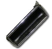 Ручка наружная левая 2105-6105151 наружная левая ВАЗ 2105 2105-6105151 / 21050610515100