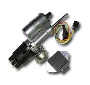 Комплект БСЗ БСЗВ.625 ВАЗ 2103, ВАЗ 2106 БСЗВ.625
