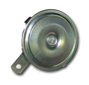 Сигнал звуковой  ВАЗ 2110, , 2110-3721010-03