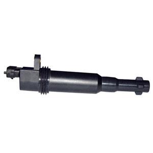 Модуль зажигания 2112-3705010-12 ВАЗ (инжектор) 2112-3705010-12