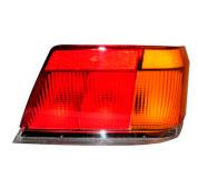 Фонарь задний правый ВАЗ-1117 (ДААЗ), 1117-3716010 / 11170371601000