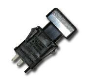 Кнопка аварийной сигнализации  ВАЗ 2110, , 832.3710-05.03