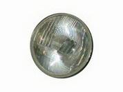 Оптический элемент без лампы (оптика) ближнего света ВАЗ 2103, ВАЗ 2106 7412.3711100