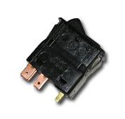 Переключатель света центральный КамАЗ Г-ПАЗ, ВАЗ, 581-3710-01