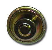 Регулятор вакуумный 2101-07 конт (Ст.Оскол), 30.3706-600