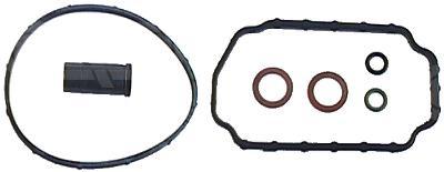 Ремкомплект штока газа (L=30.5 mm.) 080730
