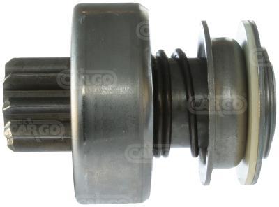 Бендикс MB W123 240-300 D / TD ->85, MB209D-309D 82-89 130414