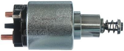 Втягивающее реле Opel Astra / Kadett 1.6-1.7D / TD <91 131793