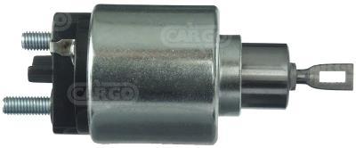 Втягивающее реле MB W124 / W126 / W129 / W201 / W202 / W210 M102 / M103 / M104 / M111 85 -> 135065