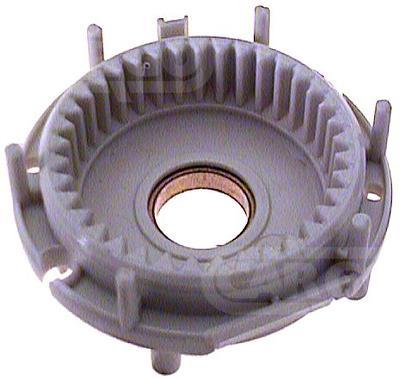 Шестерня редуктора Bosch (37зуб.D=69.8mm.) для 0 001 107 135078