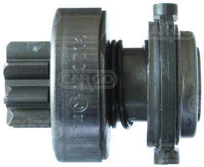 Бендикс (Bosch) Suzuki Samurai / Vitara 1, 3 / 1, 6i 84 -> 135985
