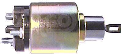 Втягивающее реле Nissan Micra 1.0 / 1.3 92-00 137266