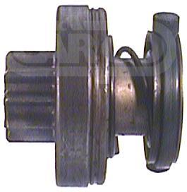 Бендикc Bosch MB W124 / W202 / Sprinter / Vito 2.0-2.5D / TD 93 -> 138322