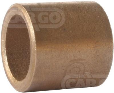 Втулка стартера (по 10шт.) Bosch 12, 1x16, 1x16 Audi 100D, MB 140009