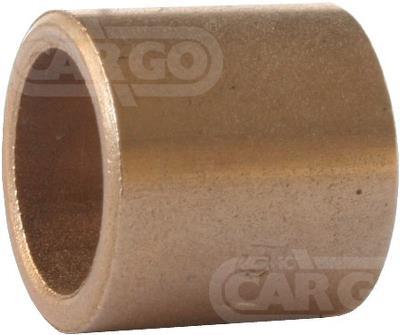 Втулка стартера (по 10шт.) Bosch 12, 5x16, 6x16 140016