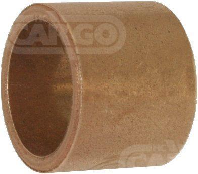 Втулка стартера (12x15x12 mm.) 140040