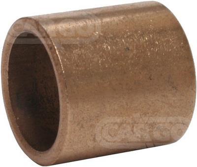 Втулка стартера (12, 05x15x15 mm) 140043