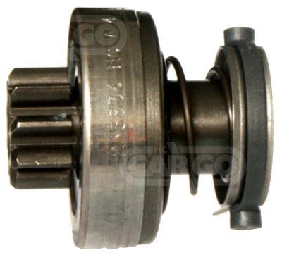 Бендикс Citroen Jumper, Peugeot Boxer 2.5D / TD / TDi 94-02 233836