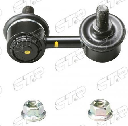 Стойка стабилизатора переднего левая Toyota Carina 2 AT171 87- CLT6