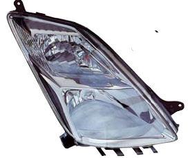 Фара п. электр. Toyota Prius all 03 -> 212-11G7R-LD-EM