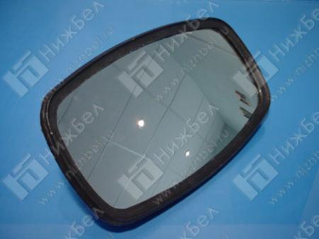 Зеркало заднего вида, 4301-8201418