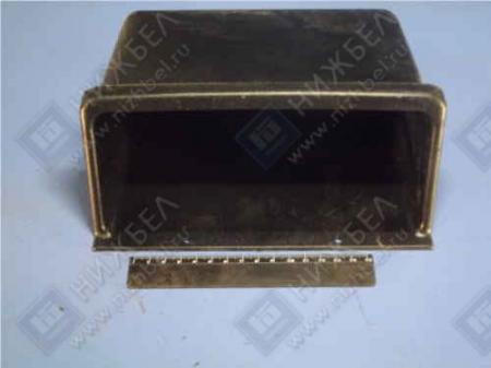 Карман двери (ящик аптечки) 3302, 3302-3912406