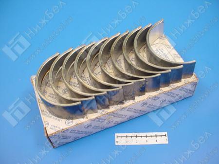 Вкладыши , УАЗ шат (1, 50), 24-1000104-КР1