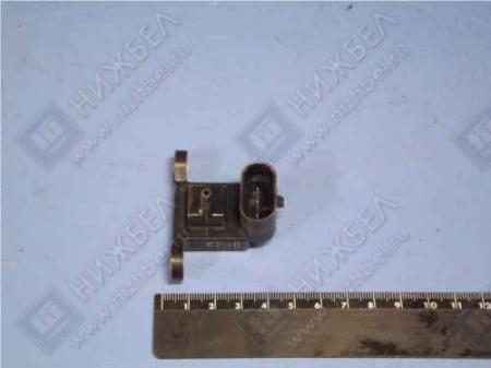 Датчик давления наддува системы управления дв. 560 Г-2217 (Россия) (Автоэлектроника) , 47.3829000