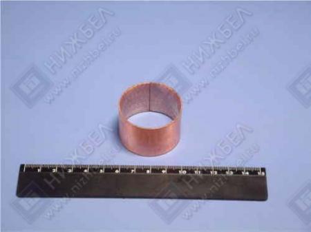 Втулка разжимного кулака ЗИЛ-130, ПАЗ-3205, 130-3501126
