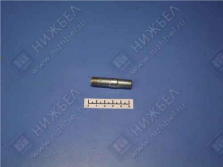 Шпилька М12х1, 25х20 п/оси кор ЗИЛ-5301, 304084-П29
