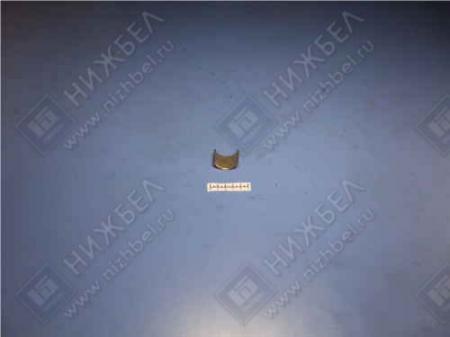 Вкладыши компрессора ЗИЛ шат (0, 3), 130-3509092-63