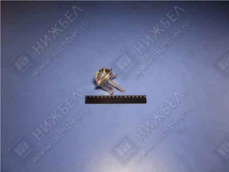 Регулятор вакуумный , УАЗ конт (Ст.Оскол),  Р119-3706.600-20