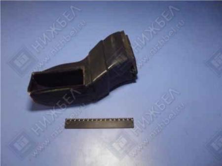 Короб обдува лоб стекла Г-3310 прав, 3310-8102040