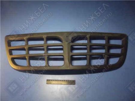 Решетка Г-3310 пласт, 3310-8401020
