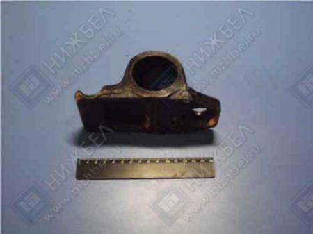Ушко рессоры ЗИЛ-130 зад, 130-2912204-В