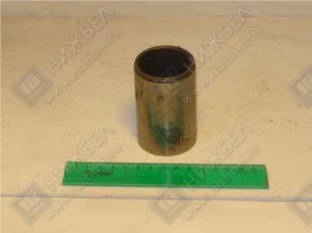Втулка рессоры ЗИЛ-130 зад (АМО ЗИЛ), 130-2912028-А