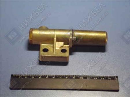 Регулятор давления воздуха ЗИЛ-130 (АР-11), 130-3512010-А2