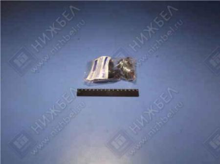 РК № 8 колёсного цилиндра заднего тормоза УАЗ-3160 (Автодеталь Сервис), 008