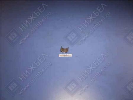 Вкладыши компрессора ЗИЛ шат (стандарт), 130-3509092-01