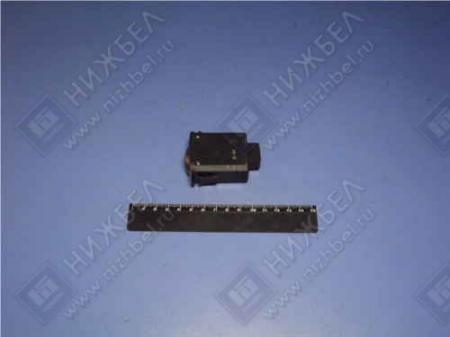 Блок управления гидрокорректора Г-3302 (4 конт) (ан.КДБА 45.3626) 231.3769