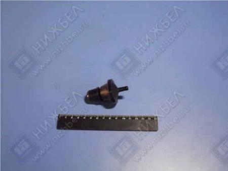 Клапан бензобака УАЗ-3162 515 (ДЗС), 31512-1101192